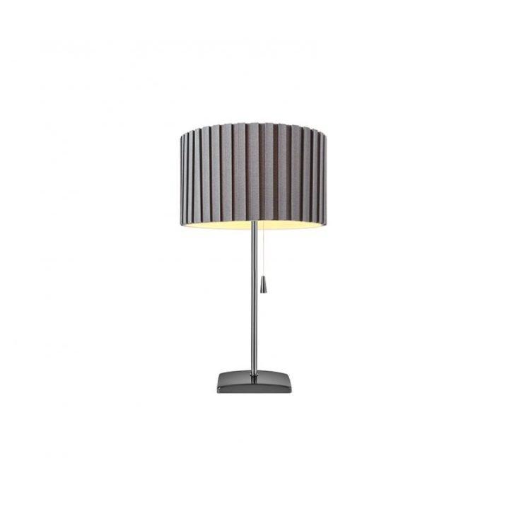 Azzardo AZ 2391 PENELOPA komód lámpa