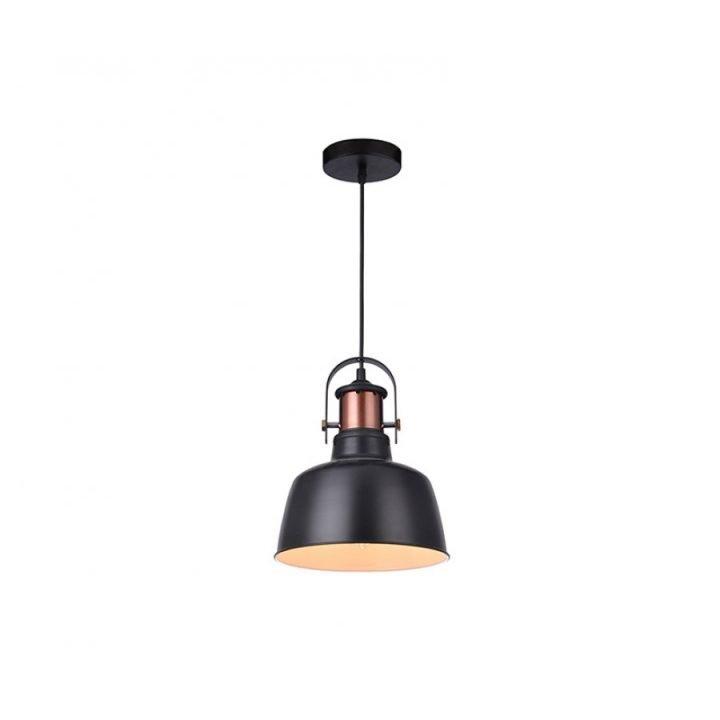 Azzardo AZ 2409 DARLING 1 ágú függeszték lámpa