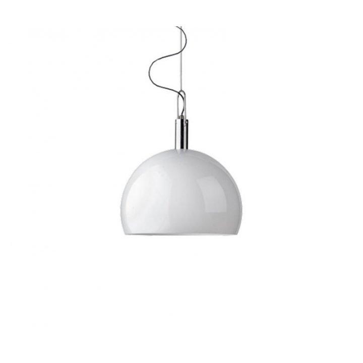 Azzardo AZ 2469 GIO PENDANT 1 ágú függeszték lámpa