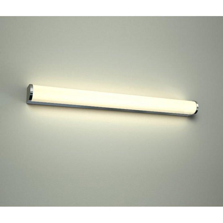 Azzardo AZ 2472 PETRA LED tükörmegvilágító lámpa