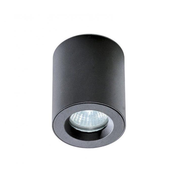 Azzardo AZ 2558 ARO mennyezeti spot lámpa
