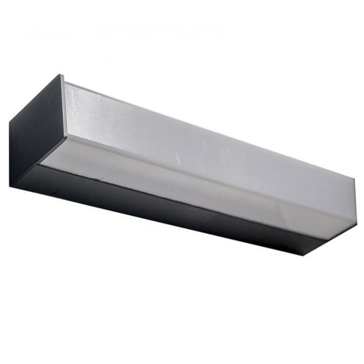 Azzardo AZ 2615 PETER LED tükörmegvilágító lámpa