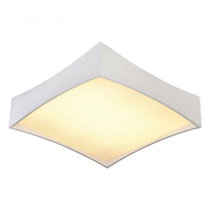 Azzardo AZ 2624 VECCIO LED mennyezeti lámpa