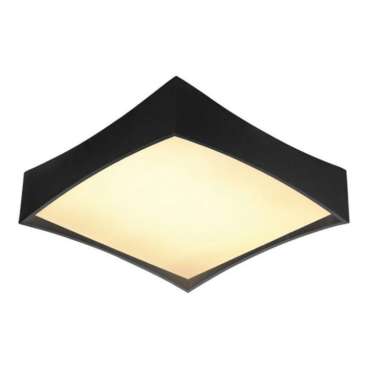Azzardo AZ 2625 VECCIO LED mennyezeti lámpa