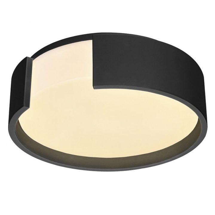 Azzardo AZ 2632 PAVIA LED mennyezeti lámpa