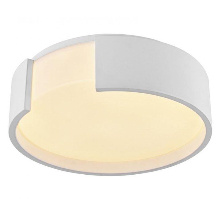 Azzardo AZ 2633 PAVIA LED mennyezeti lámpa