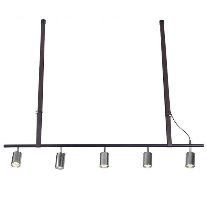 Azzardo AZ 2638 BIRAM több ágú függeszték lámpa