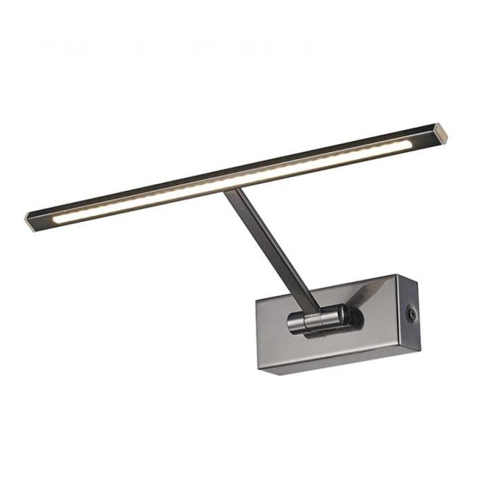Azzardo AZ 2643 MONALISA LED képmegvilágító lámpa