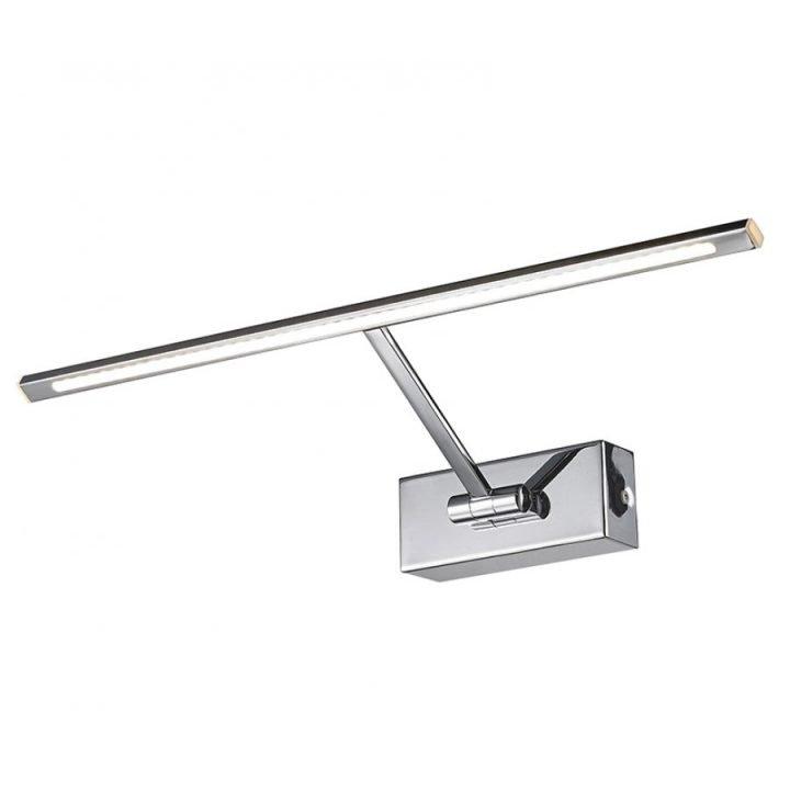 Azzardo AZ 2645 MONALISA LED képmegvilágító lámpa