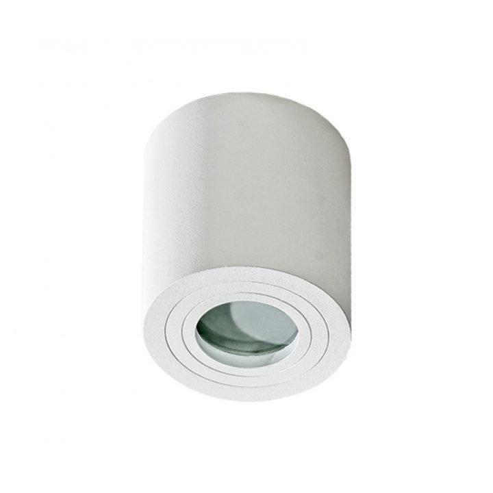 Azzardo AZ 2690 BRANT mennyezeti spot lámpa