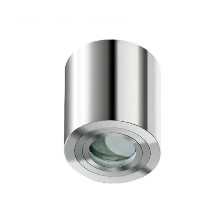 Azzardo AZ 2691 BRANT mennyezeti spot lámpa