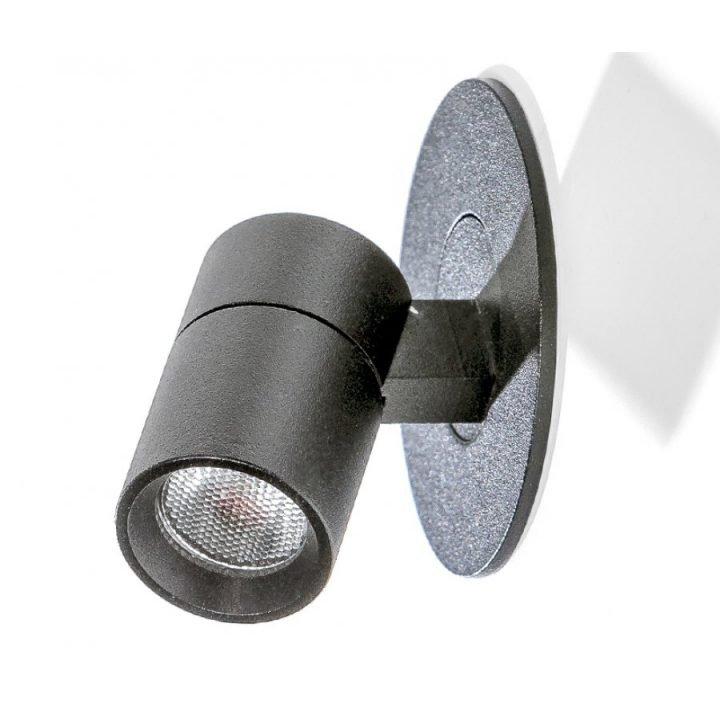 Azzardo AZ 2708 LINA  álmennyezetbe építhető LED lámpa