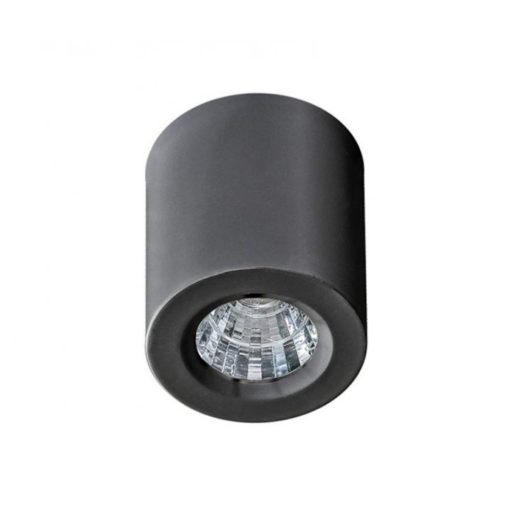 Azzardo AZ 2785 NANO ROUND mennyezeti spot LED lámpa