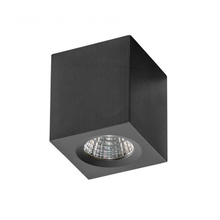 Azzardo AZ 2787 NANO SQUARE mennyezeti spot LED lámpa