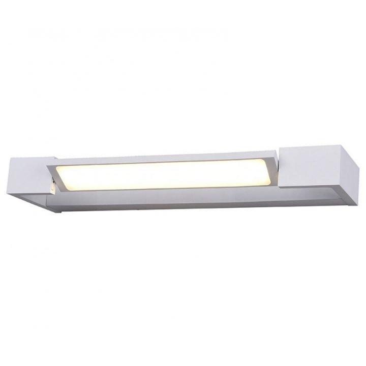 Azzardo AZ 2788 DALI LED tükörmegvilágító lámpa