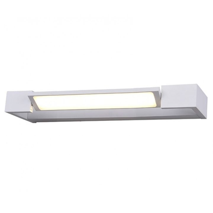 Azzardo AZ 2789 DALI LED tükörmegvilágító lámpa