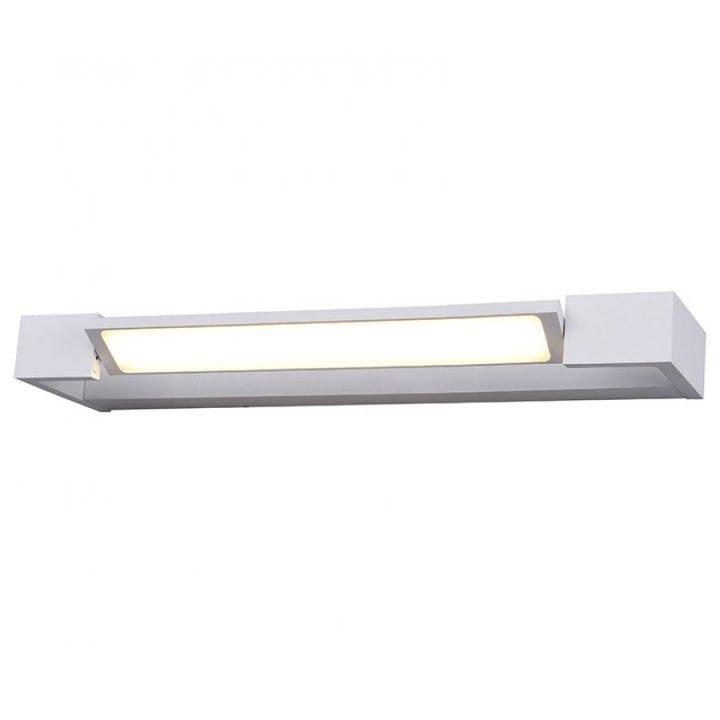 Azzardo AZ 2790 DALI LED tükörmegvilágító lámpa