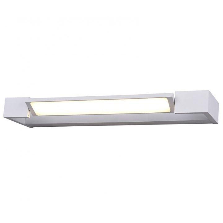 Azzardo AZ 2791 DALI LED tükörmegvilágító lámpa
