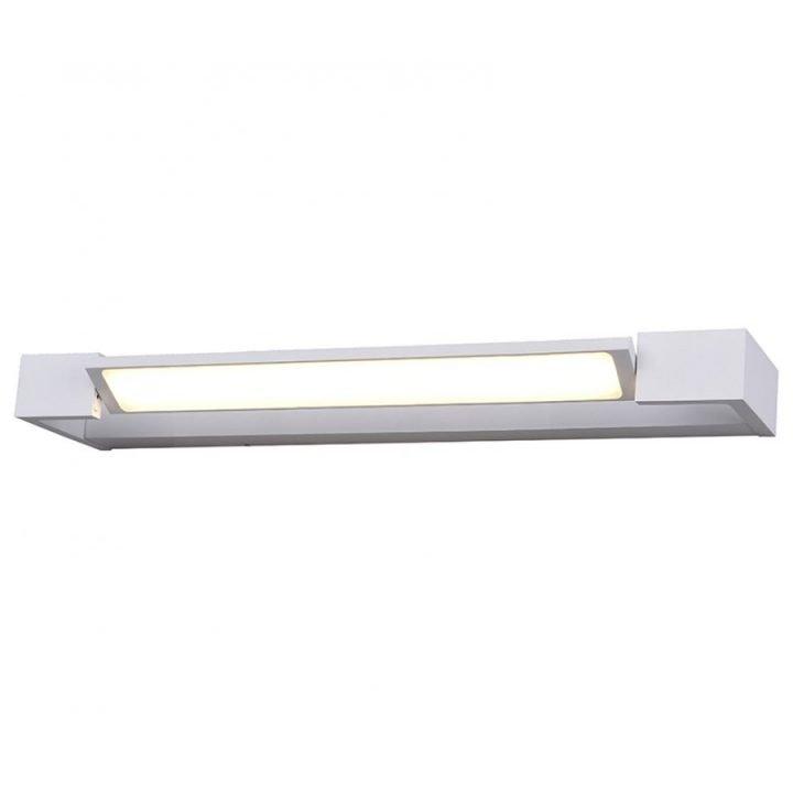 Azzardo AZ 2792 DALI LED tükörmegvilágító lámpa