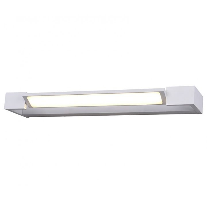 Azzardo AZ 2793 DALI LED tükörmegvilágító lámpa