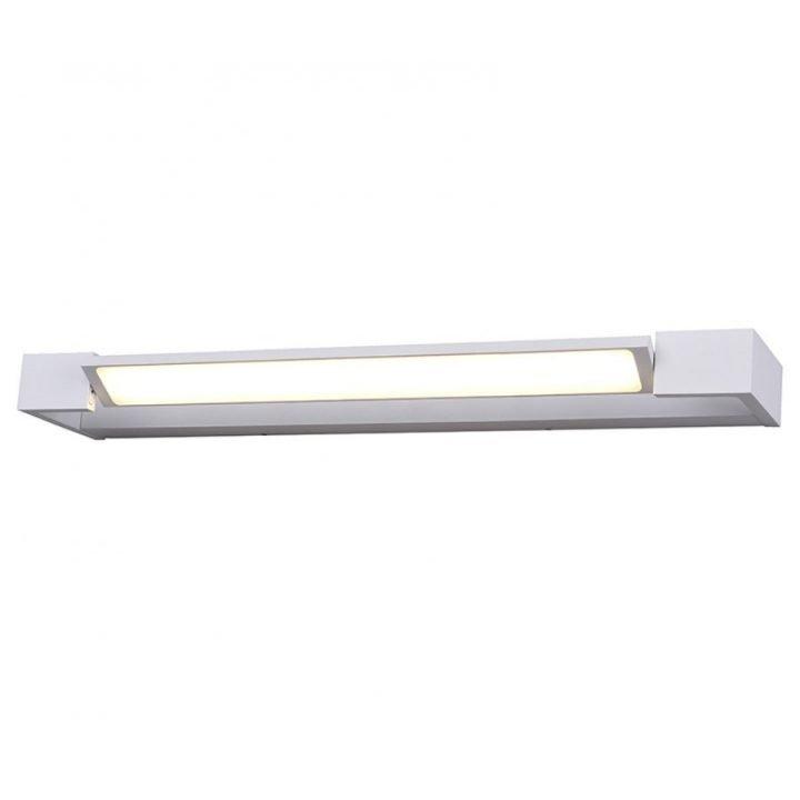 Azzardo AZ 2794 DALI LED tükörmegvilágító lámpa