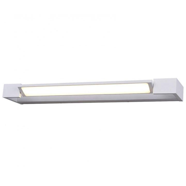 Azzardo AZ 2795 DALI LED tükörmegvilágító lámpa