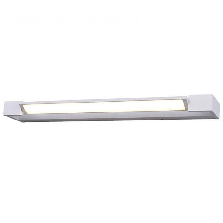 Azzardo AZ 2796 DALI LED tükörmegvilágító lámpa