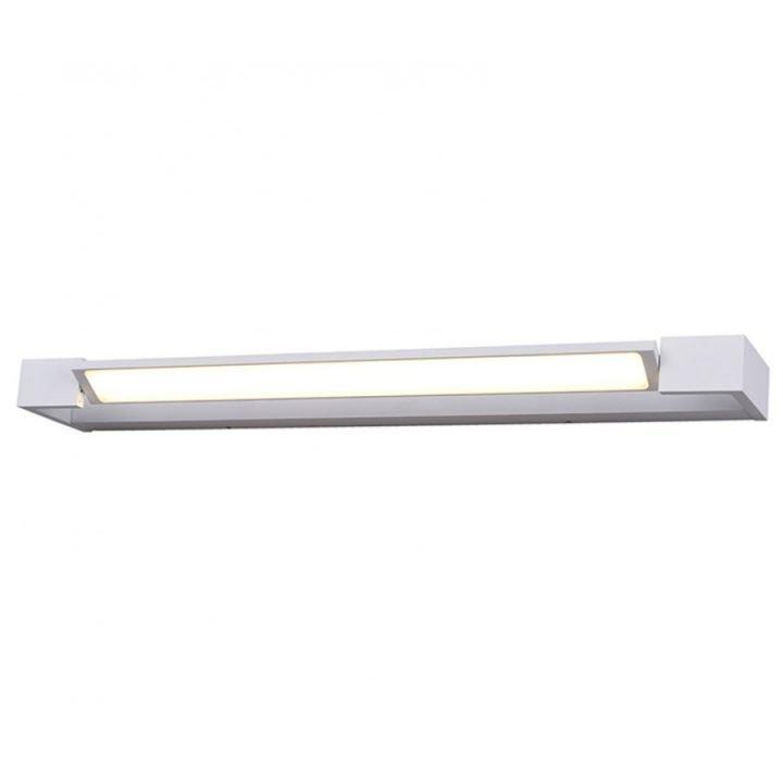 Azzardo AZ 2797 DALI LED tükörmegvilágító lámpa