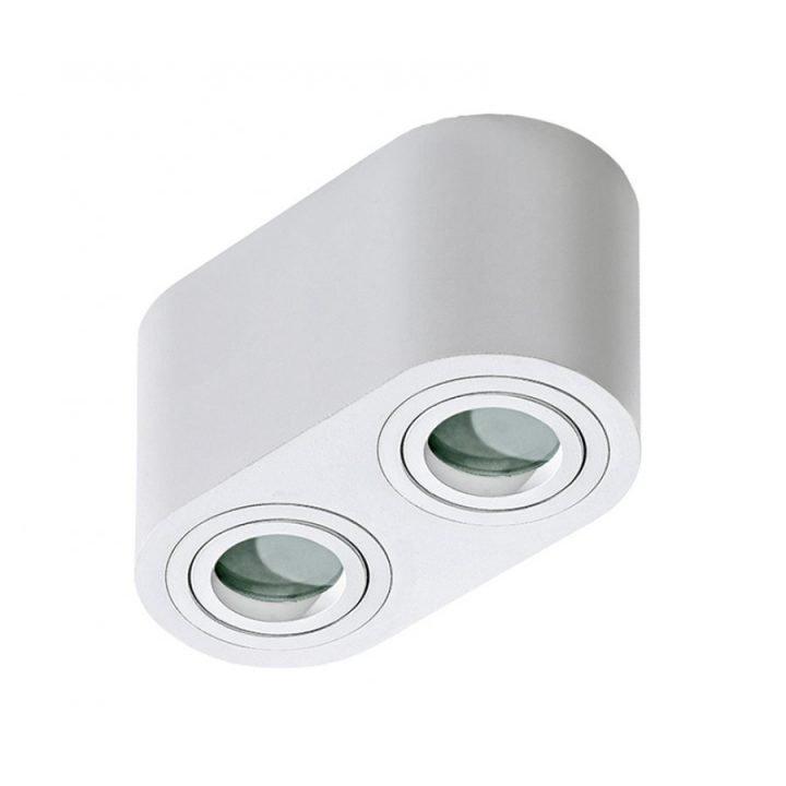 Azzardo AZ 2816 BRANT mennyezeti spot lámpa
