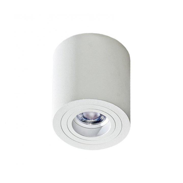 Azzardo AZ 2818 BRANT mennyezeti spot lámpa