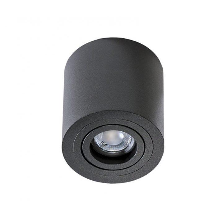 Azzardo AZ 2819 BRANT mennyezeti spot lámpa