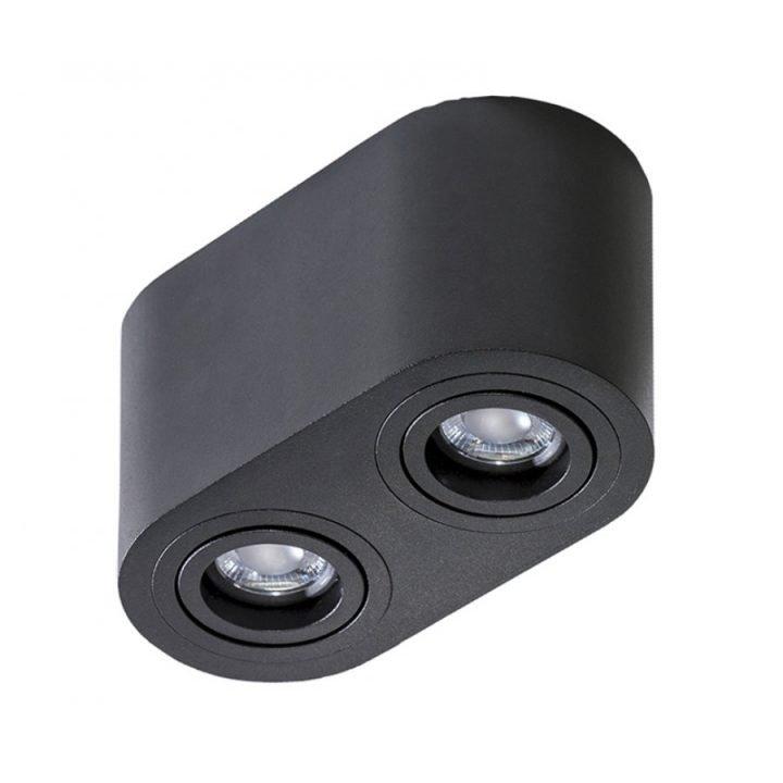 Azzardo AZ 2821 BRANT mennyezeti spot lámpa
