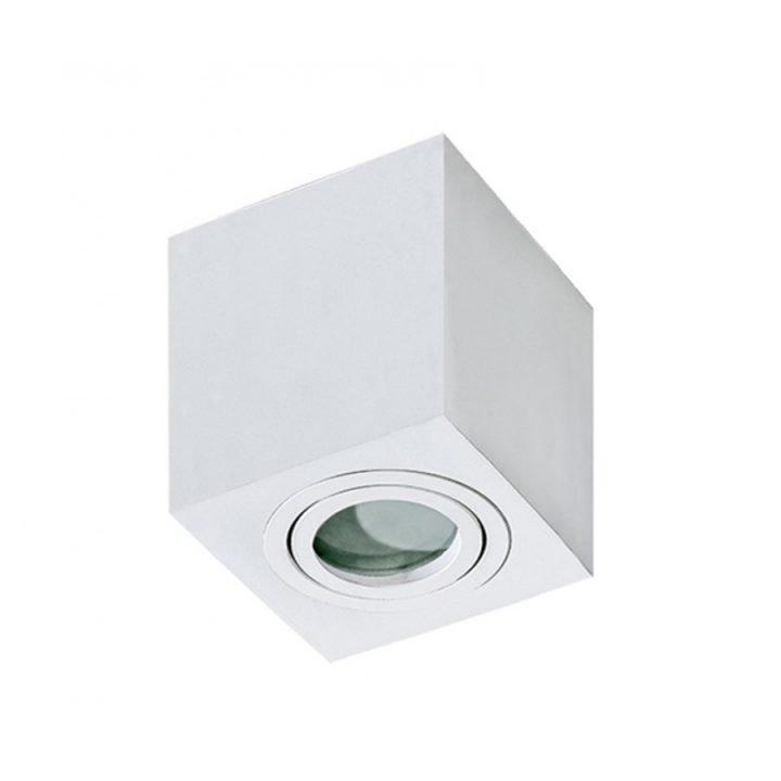 Azzardo AZ 2822 BRANT SQUARE mennyezeti spot lámpa