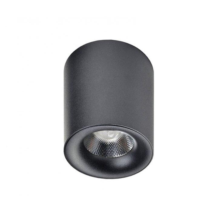 Azzardo AZ 2844 MANE mennyezeti spot LED lámpa