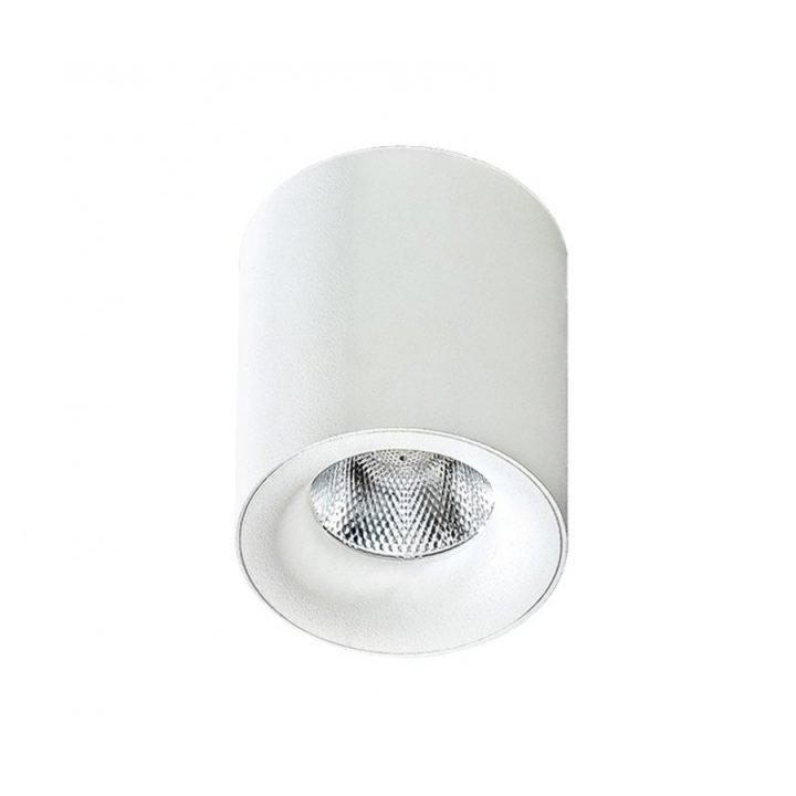 Azzardo AZ 2845 MANE mennyezeti spot LED lámpa