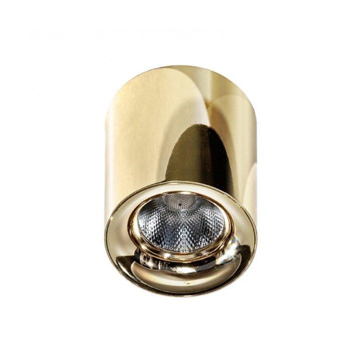 Azzardo AZ 2846 MANE mennyezeti spot LED lámpa
