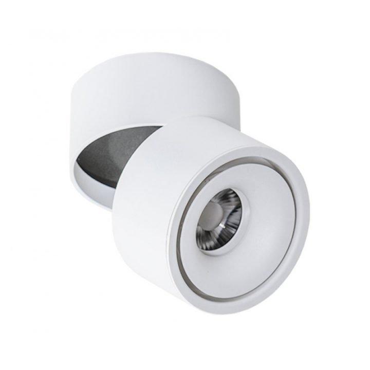 Azzardo AZ 2856 COSTA  mennyezeti spot LED lámpa