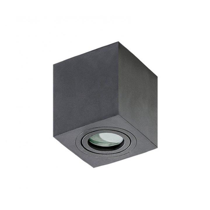 Azzardo AZ 2878 BRANT mennyezeti spot lámpa