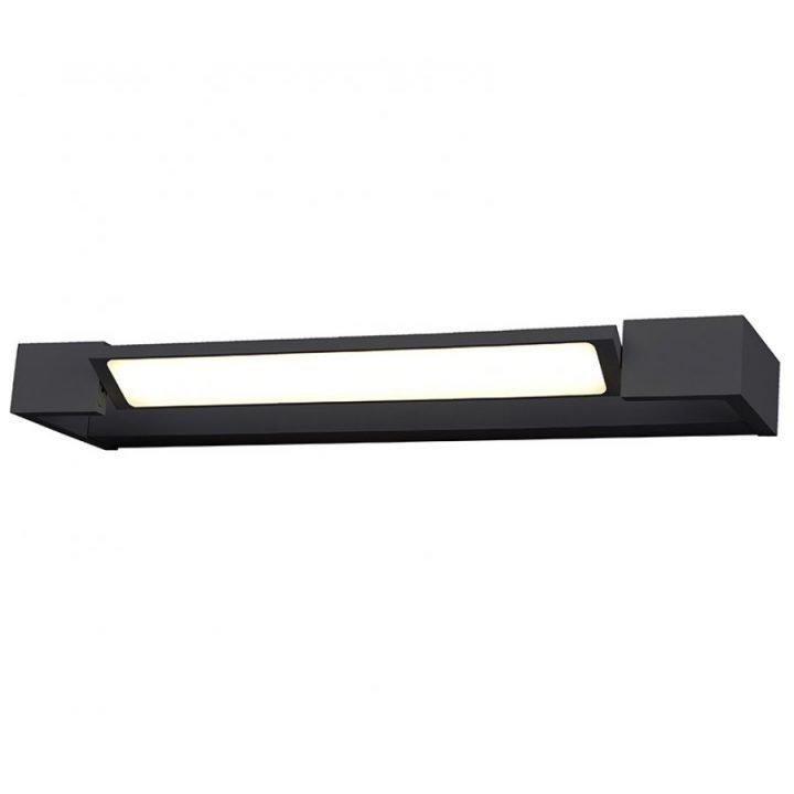 Azzardo AZ 2892 DALI LED tükörmegvilágító lámpa