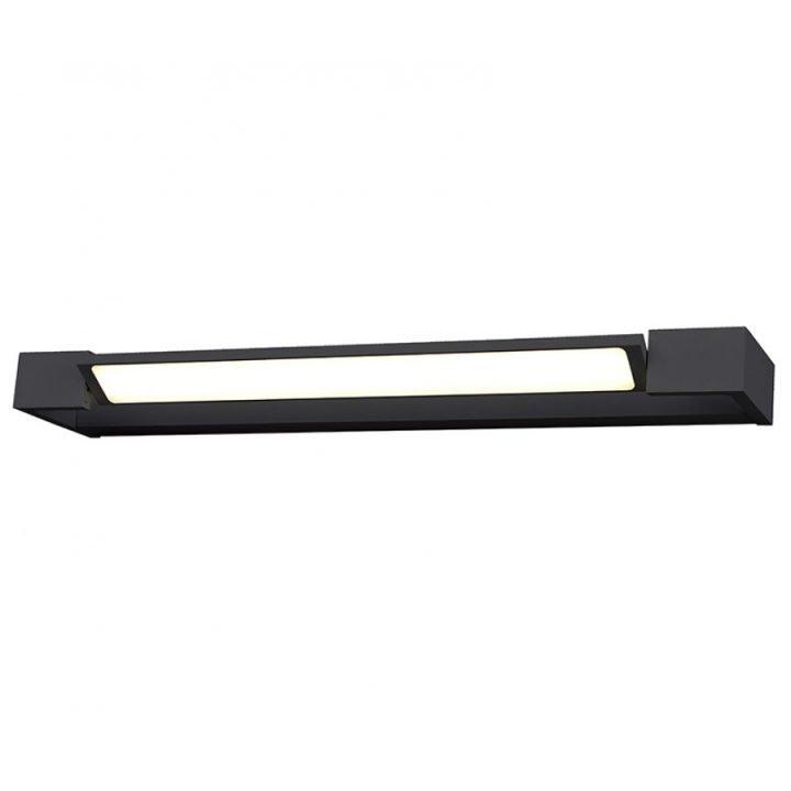 Azzardo AZ 2897 DALI LED tükörmegvilágító lámpa