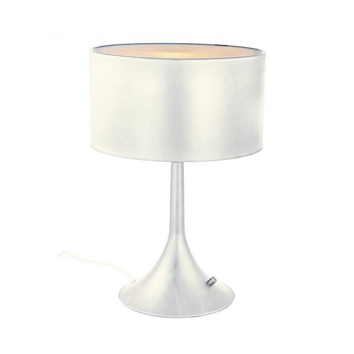 Azzardo AZ 2917 NIANG komód lámpa