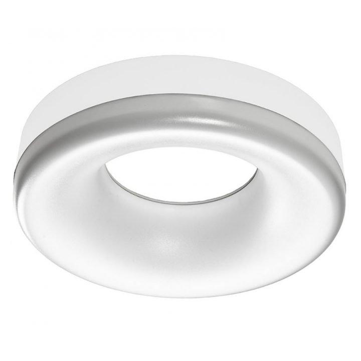 Azzardo AZ 2945 RING LED mennyezeti lámpa