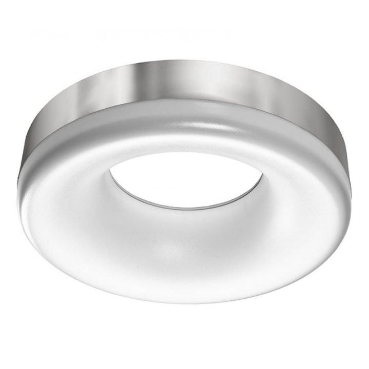 Azzardo AZ 2946 RING LED mennyezeti lámpa