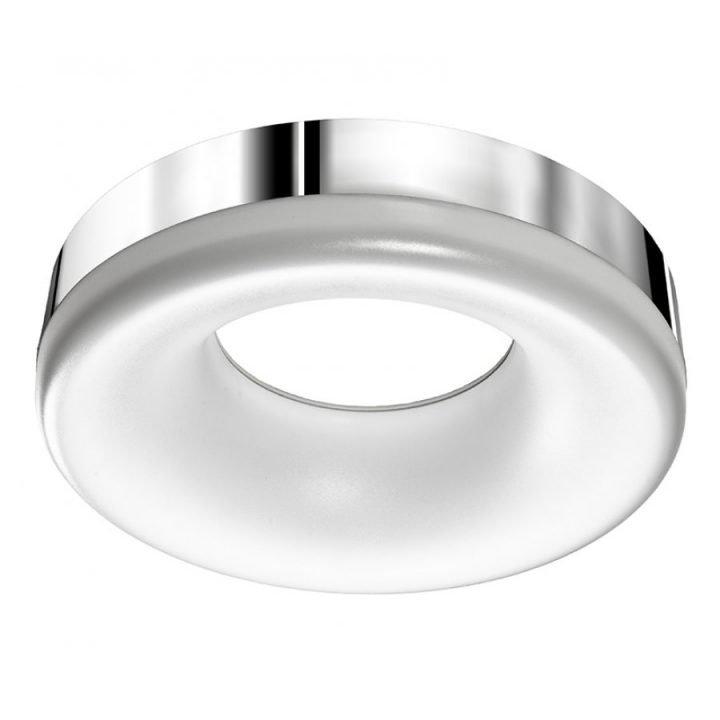 Azzardo AZ 2947 RING LED mennyezeti lámpa