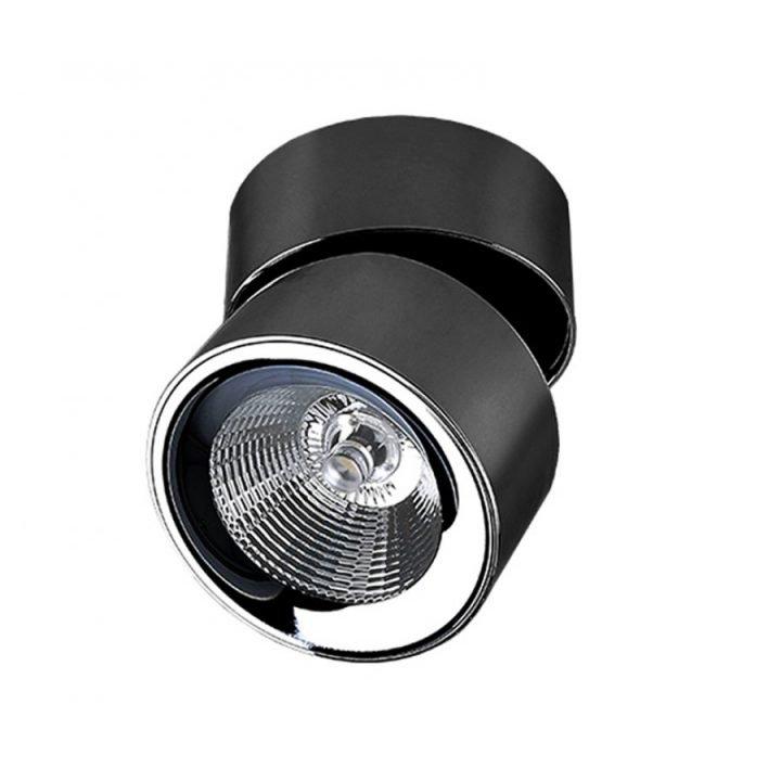 Azzardo AZ 2952 SCORPIO  mennyezeti spot LED lámpa
