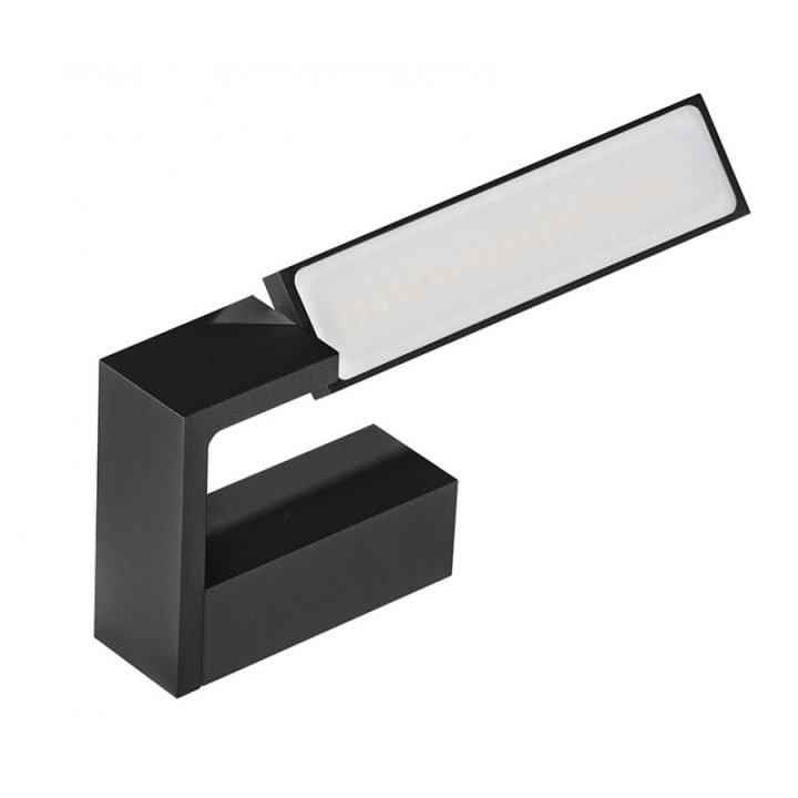 Azzardo AZ 2959 DALEN LED falikar