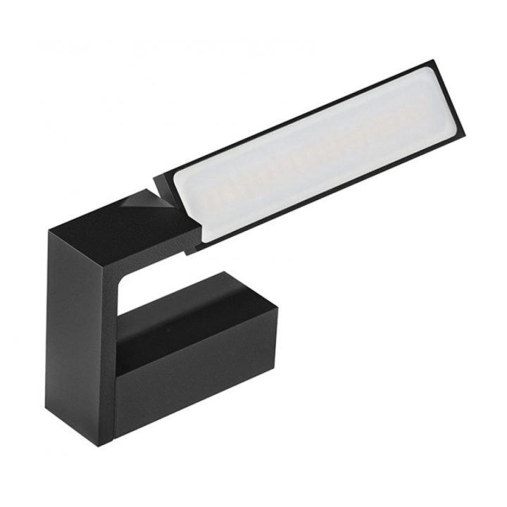 Azzardo AZ 2961 DALEN LED falikar
