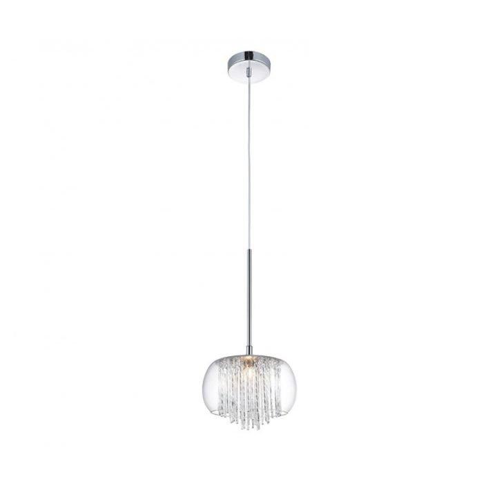Azzardo AZ 3081 REGO 1 ágú függeszték lámpa