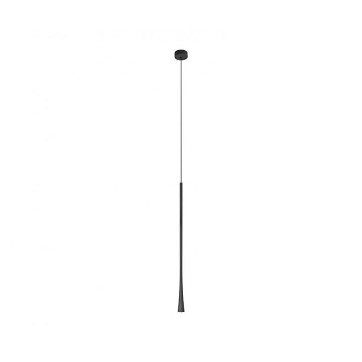 Azzardo AZ 3092 KALIA LED 1 ágú függeszték lámpa