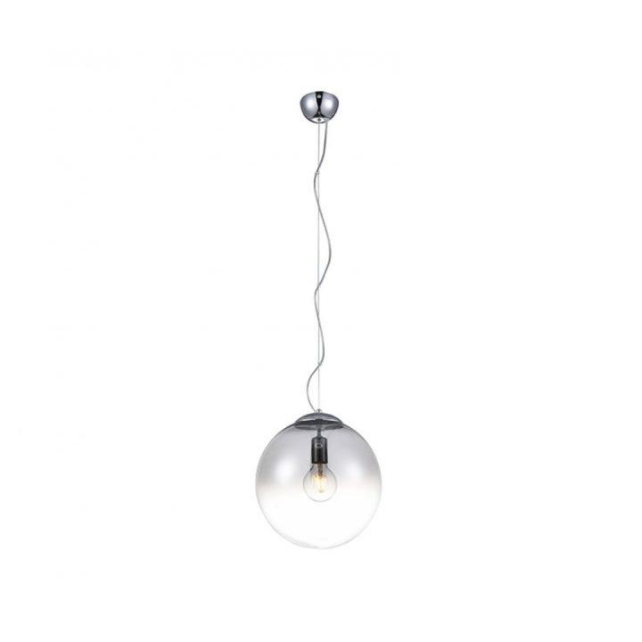 Azzardo AZ 3106 IRIS 1 ágú függeszték lámpa